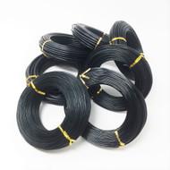 500gm Bonsai Wire