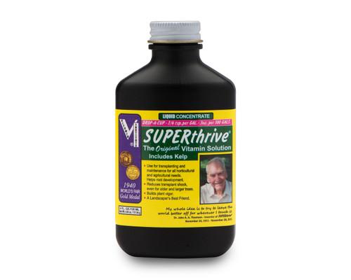 4oz SuperThrive Vitamins (ST02)