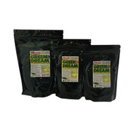 Green Dream Organic Bonsai Fertilizer