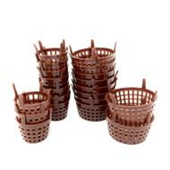 Bonsai Fertilizer Cups