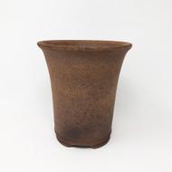 """6"""" Jack Hoover Pot (28)"""
