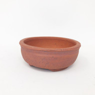 "5"" Paul Olson Pot (166)"