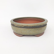"5"" Paul Olson Pot (175)"