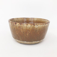 "5"" Mike Hesse Pot (02)"