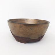"5"" Mike Hesse Pot (05)"