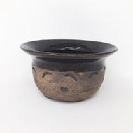 "5"" Mike Hesse Pot (10)"