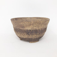 "4"" Mike Hesse Pot (28)"
