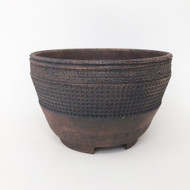 "4"" Mike Hesse Pot (32)"