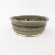 "5"" Mike Hesse Pot (35)"