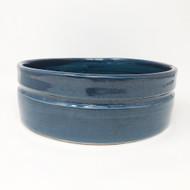 """10"""" Aussee Dish Garden Pot (ADG-01)"""