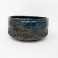 "6"" Paul Olson Pot (201)"