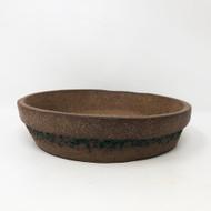 "7"" Andy Arnault Round Pot (AA401)"