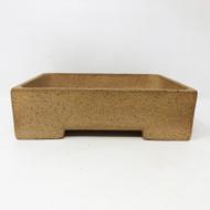 """7"""" Andy Arnault Rectangle Pot (AA402)"""