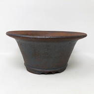 "7"" Sam Miller Pot (121)"