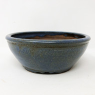 "6"" Sam Miller Pot (125)"