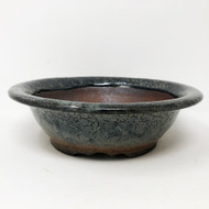 "7"" Sam Miller Pot (128)"