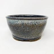"5"" Sam Miller Pot (130)"