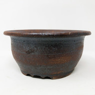 "6"" Sam Miller Pot (132)"