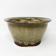 "6"" Sam Miller Pot (135)"