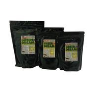 Green Dream Organic Bonsai Fertilizer 1 Pound Bag