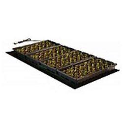 """Seedling Heat Mat - 48"""" x 20"""" Bonsaioutlet"""