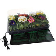 Heated Seed Germination Station - Tall Bonsaioutlet
