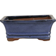 "8"" Bonsai Pot (808)"