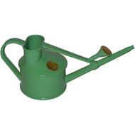 Bonsai Tree Watering Can - Haws   Handy Plastic 1 Pint (Sage) Bonsaioutlet