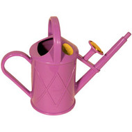 Bonsai Tree Watering Can - Haws | Heritage Plastic 2-Pints (Lilac) Bonsaioutlet