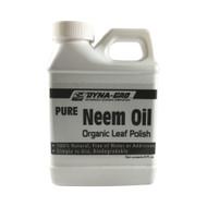 Dyna Gro Neem Oil (DG02)