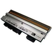 Zebra 105S, 105SE, S300, S500 Print Head (203dpi) - 44000M