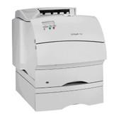 Lexmark T616N Laser Printer (35 ppm) - 20T4040