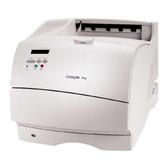 Lexmark T614 Laser Printer (25 ppm) - 20T3200