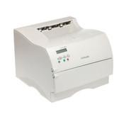 Lexmark M410 Laser Printer (12 ppm) - 4K00252