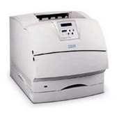 IBM InfoPrint 1332L Laser Printer - 75P5045