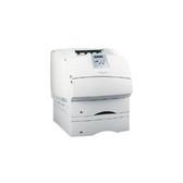 Lexmark T634TN Network Laser Printer (45 ppm) - 10G1600