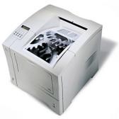 Xerox DocuPrint N2125N Laser Printer - N2125N