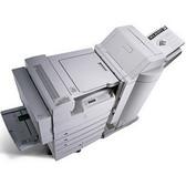 Xerox DocuPrint N4525DX Laser Printer - N4525ZDX