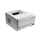 HP LaserJet 2100 Printer (10 ppm) - C4170A