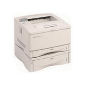 HP LaserJet 5000GN Network Printer (17 ppm) - C4112A