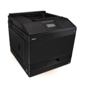 Dell 5230DN Duplex Laser Printer (45 ppm) - (5230DN)