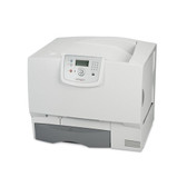 Lexmark C780N Color Laser Printer (31 ppm in color) -  10Z0200