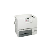 Lexmark C782DN Color Laser Printer (35 ppm in color) -  10Z0101
