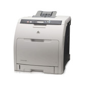 HP Color LaserJet 3800DN Duplex Network Printer (22 ppm in color) - Q5983A
