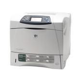HP LaserJet 4240N Network Printer (40 ppm) - Q7785A