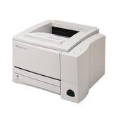 HP LaserJet 2200 Printer (19 ppm) - C7064A