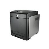 Dell 3110CN 0PF019 0M236C 225-0064