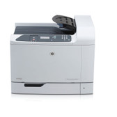 HP Color LaserJet CP6015DN Network Printer (40 ppm in color) - Q3932A