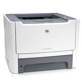 HP LaserJet P2015N Network Printer (26 ppm) - CB368A