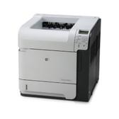 HP LaserJet P4015N Network Laser Printer (52 ppm) - CB509A